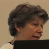Image of Naomi Altman