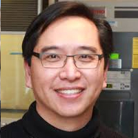 Image of Lee Zou